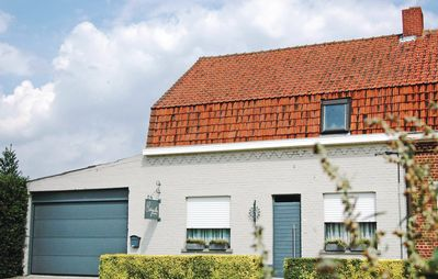 Photo for 3BR House Vacation Rental in Zillebeke-Ieper