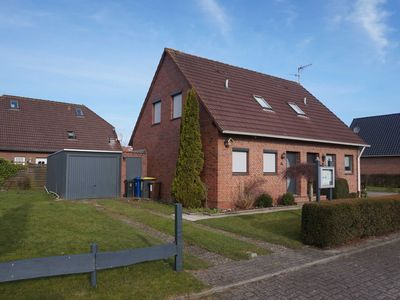 Photo for Berti Vacation Rentals, Germany
