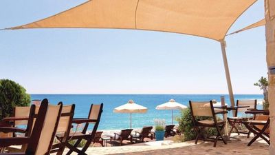 Photo for Imagine You and Your Family Renting this 5 Star Villa, Villa Paphos 1154