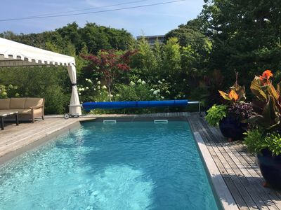 Photo for 3BR House Vacation Rental in Fire Island Pines, New York