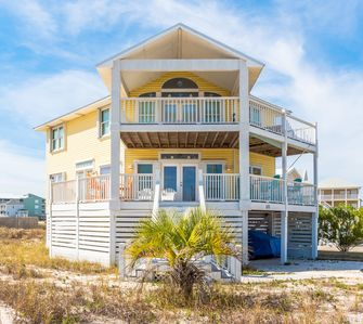 Photo for Sailor's Cove by Harris Properties