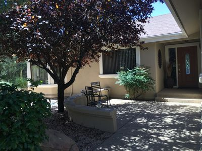 Photo for 3BR House Vacation Rental in Prescott, Arizona