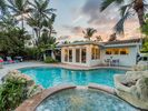 2BR House Vacation Rental in Fort Lauderdale, Florida