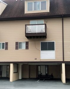 Photo for 3 BR, 2 1/2 bath town home in Summer Place Resort, Bethany Beach, DE