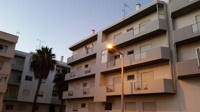 Photo for Faro  - Algarve near town centre