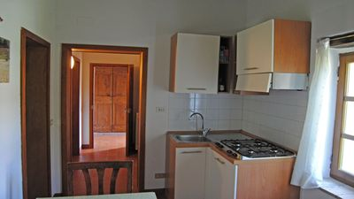 Photo for Apartment for four people