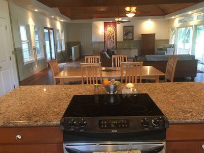 Photo for 2BR House Vacation Rental in Princeville, Hawaii