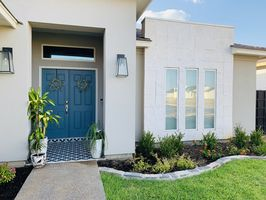 Photo for 3BR House Vacation Rental in Laredo, Texas