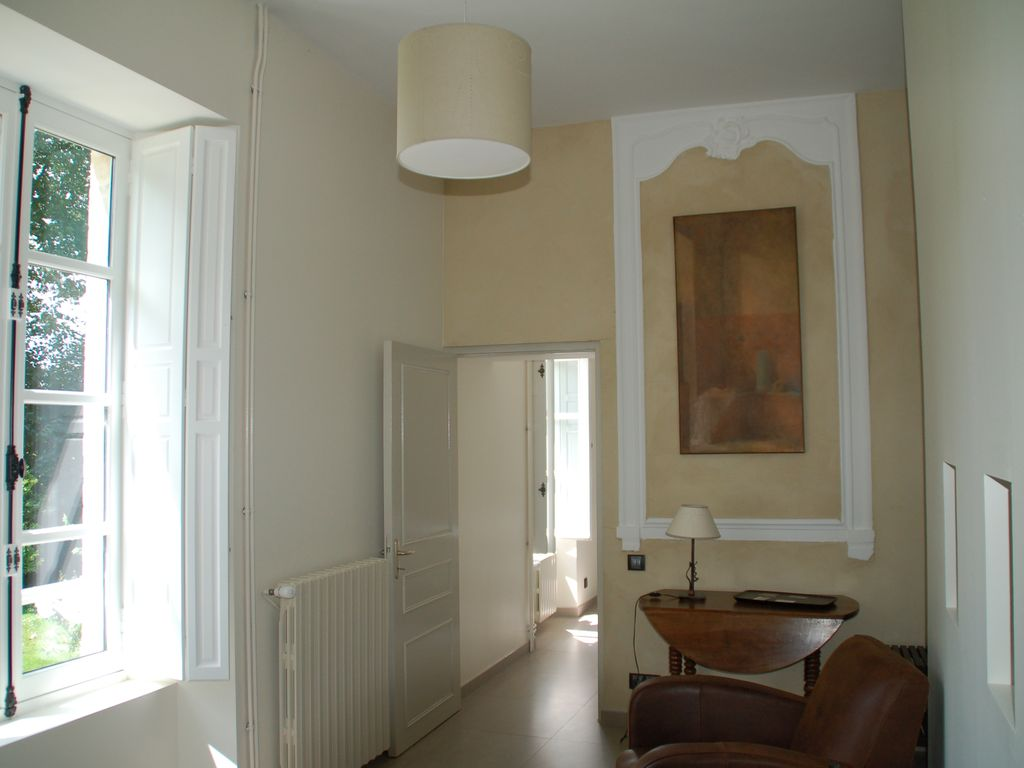 Beaumanoir: Fully renovated Manor near BAYEUX and the D-DAY beaches ...