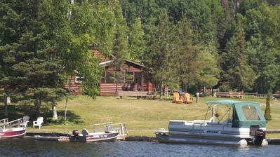 Photo for Andorra Lodge - Cottage 12
