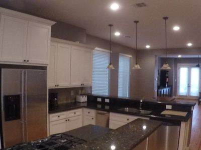 Photo for 3 Bed, 3.5 Bath House Located In Cottage Grove