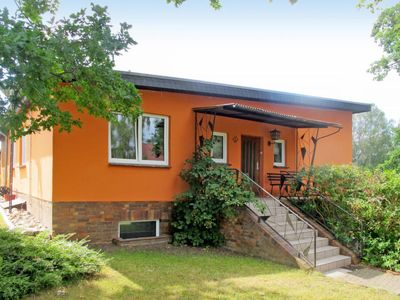 Photo for Vacation home Maria (PSE115) in Plau am See - 6 persons, 3 bedrooms