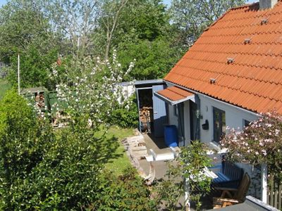 Photo for Vacation home St. Darum in Bramming - 4 persons, 1 bedrooms