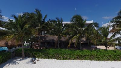 Photo for 1BR Bed & Breakfast Vacation Rental in cancun, QROO