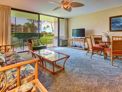 Photo for Paradise Living at its Finest in this Gorgeous Condo