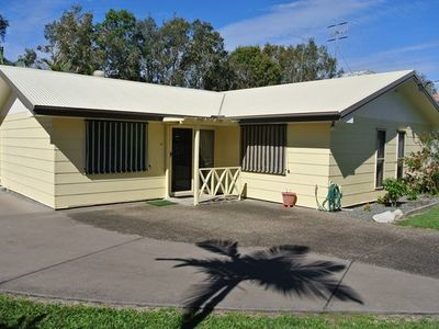 Photo for 15 Mallett Street - Tin Can Bay, QLD