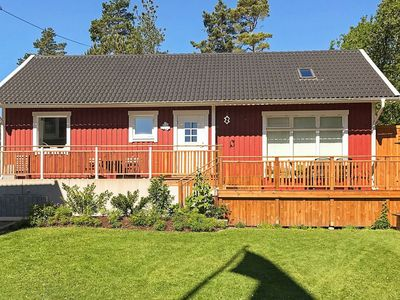 Photo for 4 star holiday home in LIDKÖPING