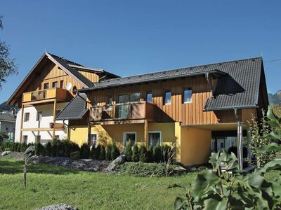 Photo for Type1 apartment / 3 bedrooms / shower with toilet - Erlenhof, Hotel-Pension
