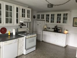 Photo for 3BR Apartment Vacation Rental in Topsham, Vermont