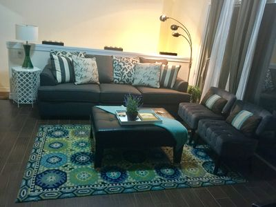Photo for Beautiful Gilbert Condo + Summer Discounts-Great Place to Stay- Last min Promos