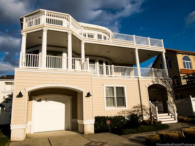 Photo for Luxury Home for Rent with Pool!