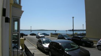 Photo for Caldey View 2 - Two Bedroom House, Sleeps 4