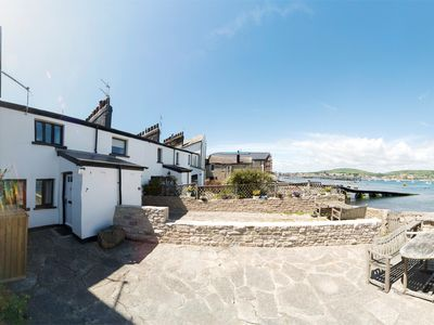 Photo for 3 bedroom Cottage in Isle of Purbeck - IC111