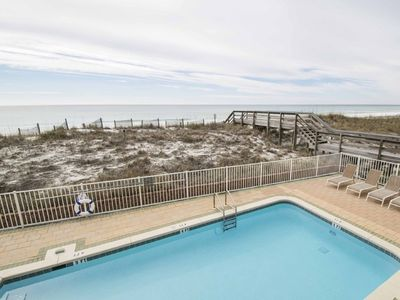 Photo for Blue Dolphin #202 - 2 BR/2BA Simply Amazing