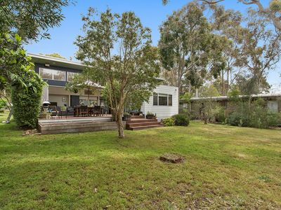 Photo for 2BR House Vacation Rental in Somers, VIC