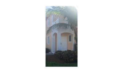 Photo for Ocean View Townhouse!! 2 Master Suites / 3 bths