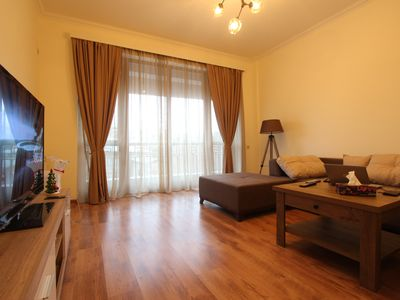 Photo for Rent Apartment, Old Tbilisi