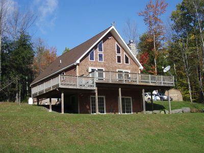 Photo for Morning Star Vacation Home - 5 Star - 4 Season - Luxurious & Family Friendly