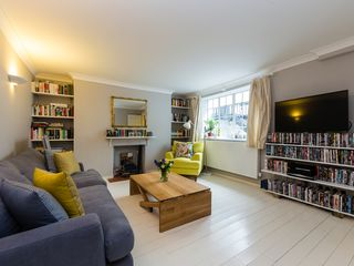 Brightside Up To 20 Off One Bedroom Apartment In
