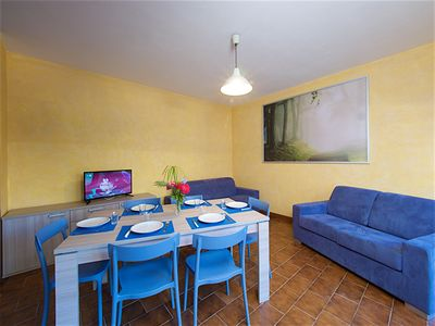 Photo for Solemaremma Residence Park - Holiday Apartments