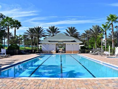 Photo for Luxury apartment in amazing community MDC521