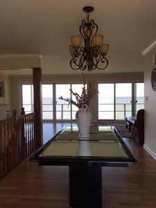 Photo for 4BR House Vacation Rental in Rock Hall, Maryland