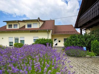 Photo for Holiday flat, Owingen-Billafingen  in Bodensee - 5 persons, 2 bedrooms