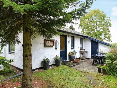 Photo for 6 person holiday home in Roslev