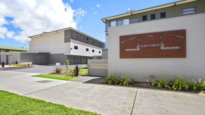 Photo for Wharf Road 23 Apartments Clyde on Wharf