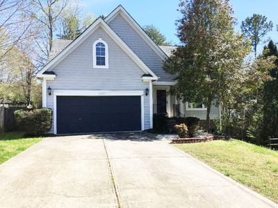 Photo for Beautiful & Clean Open Layout in Prime Ballantyne Area Location