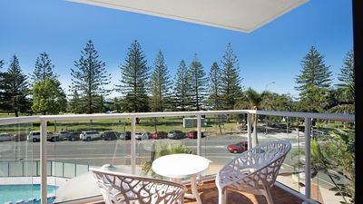 Photo for South Pacific Plaza in Central Broadbeach