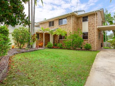 Photo for 55 Trevally Street Tin Can Bay