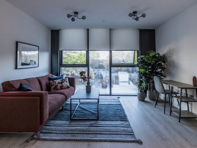 Photo for 1Bedroom in Archway in London