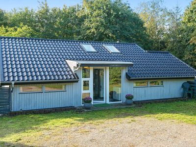 Photo for 3BR House Vacation Rental in Toftlund