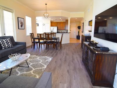 Photo for Luxurious 3 bedroom condo