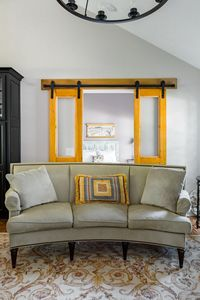 Photo for Enchanted Dream Home