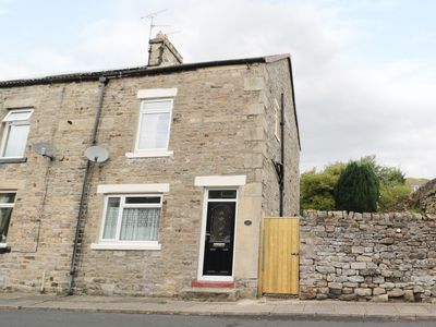 Photo for 16 Chapel Street, STANHOPE