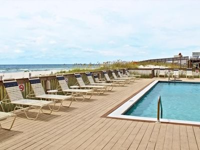 Photo for Broadmoor 304-Looking for some Beach Therapy? We have what the Doctor Ordered