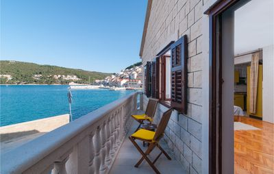 Photo for 3 bedroom accommodation in Pucisca
