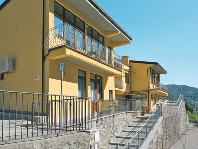 Photo for Apartment Agriturismo Cornali (FDV131) in Fabbriche di Vallico - 4 persons, 2 bedrooms